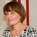 Бабина Елена Михайловна