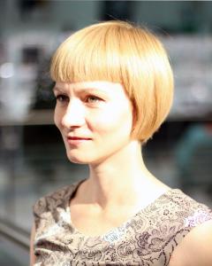 Омельченко Татьяна Владимировна